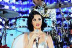Image 10: katy perry performing