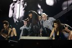 Image 3: Jingle Bell Ball Nicole Scherzinger