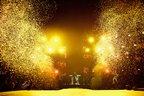 Image 3: Black Eyed Peas