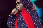 Image 8: Cee-Lo Green - Jingle Bell Ball 2010