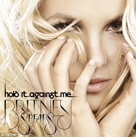 Britney Spears Single