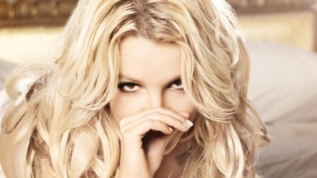 Britney Spears - Lates...