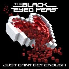 Black Eyed Peas New Single