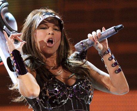 Grammys 2010