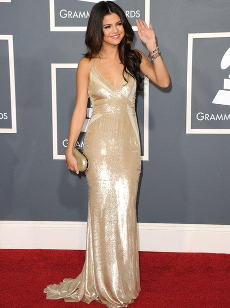 Selena gomez love you like a love song 5