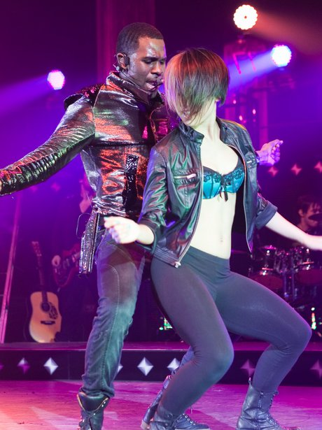 What Is Jason Derulo's Real Name? Ten Most Asked Questions ...