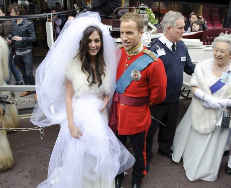 alt royal wedding