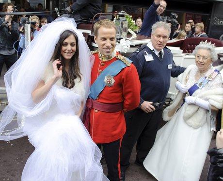 alt royal wedding
