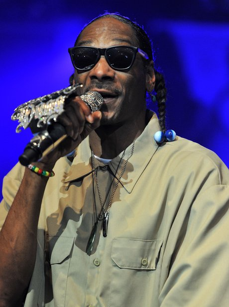 What Is Snoop Dogg S Real Name What S My Name Music Stars Real Names Capital
