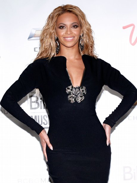 Billboard Music Awards 2011 beyonce