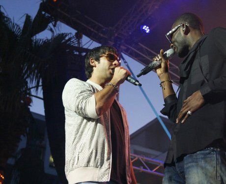 Example with Wretch 32