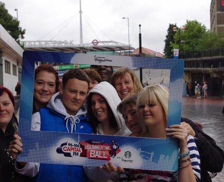 street star wembley stadium team1