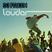 Image 2: DJ Fresh - Louder