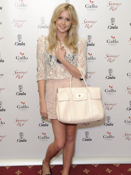 Photos of the week diana vickers