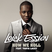 Image 1: Loick Essien - How We Roll (feat. Tanya Lacey)