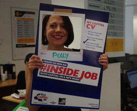 Total jobs uk