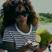 Image 7: Rihanna Cheers
