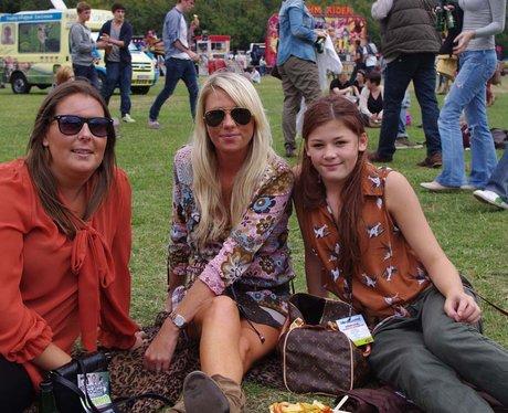 Ultrasound Fest Sunday Street Star Pics 3