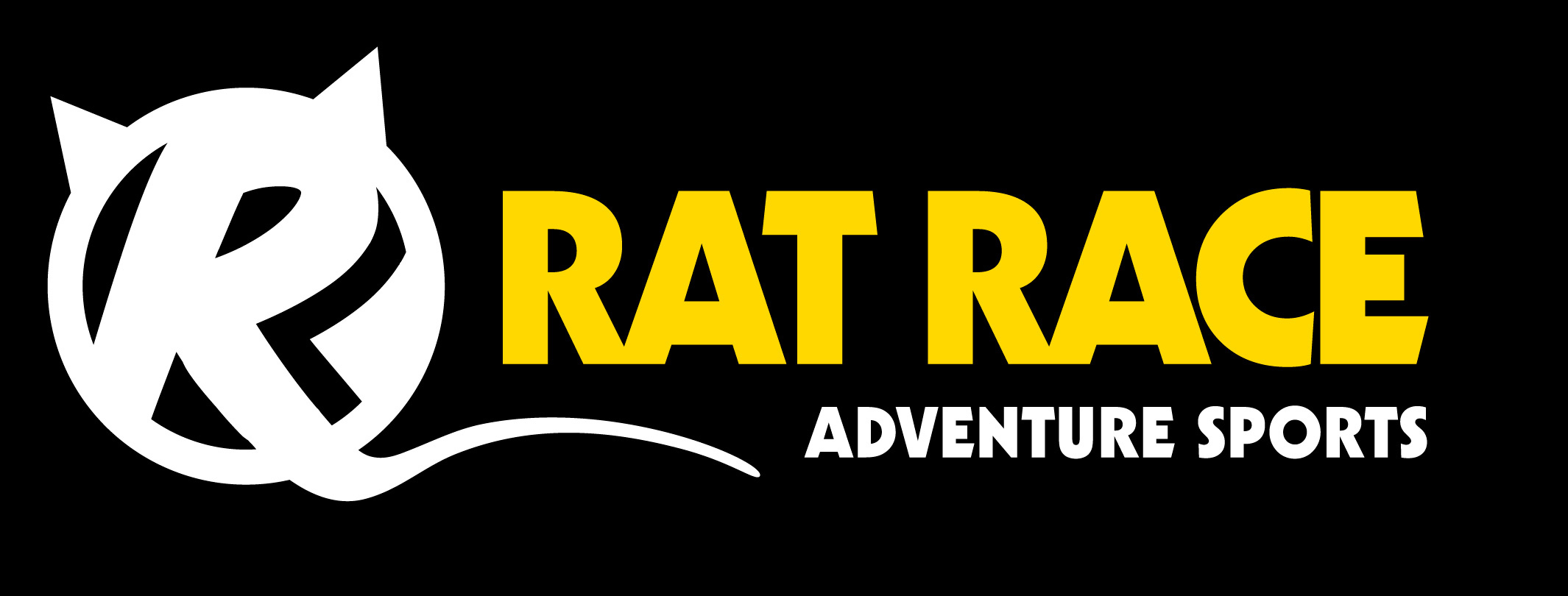 Rat Race logo