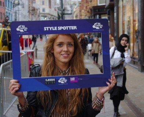 Stylespotter13oct