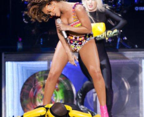 Rihanna 'Loud' Tour
