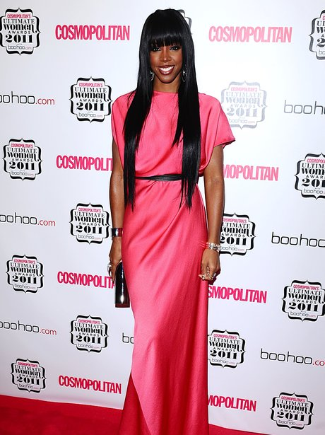 cosmo awards