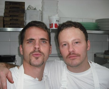 The Final Purnell's Mo