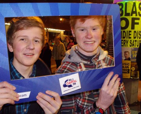 Ed Sheeran Wolvo Civic