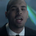 Image 5: Chris brown in new music video