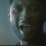 Image 3: Usher video