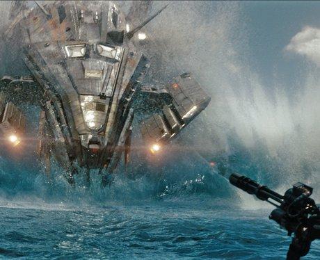 Battleship film still