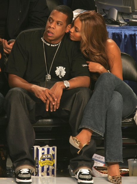 When Did Beyonce And Jay-Z Start Dating?