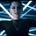 Image 2: Jessie j in laserlight video