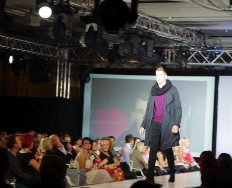 L'Oreal 2012 Pics