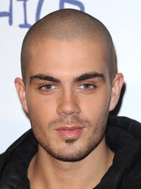 Max The Wanted