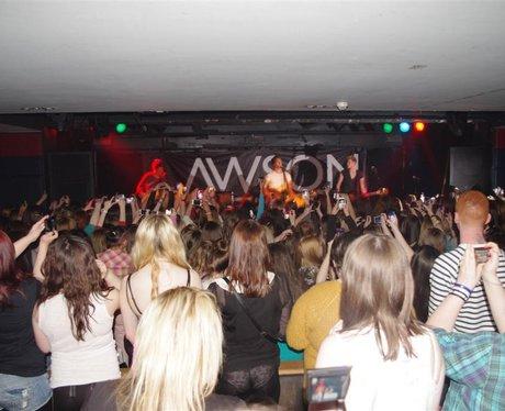 Lawson 02 ABC