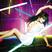 Image 2: Cheryl Cole Promotes New Album 'A Million Lights'