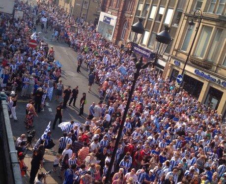 huddersfield parade 2