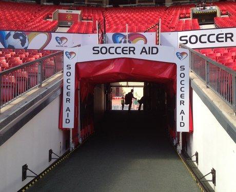 soccer aid 2