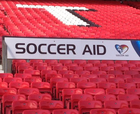 soccer aid 3