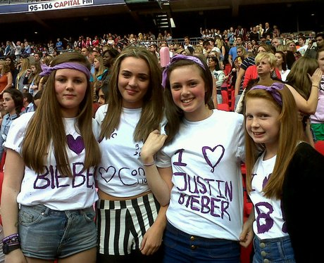 MMS Summertime Ball Breakers 2012-06-09 1541570