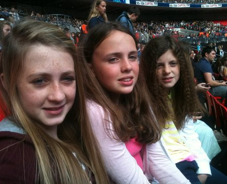 MMS Coldplay 2012-06-09 1537104