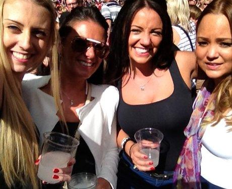 MMS Summertime Ball Breakers 2012-06-09 1541734