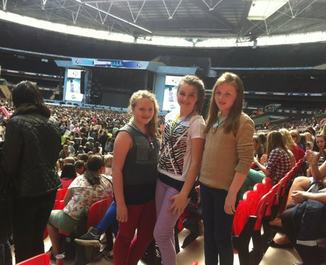 MMS Coldplay 2012-06-09 1537972