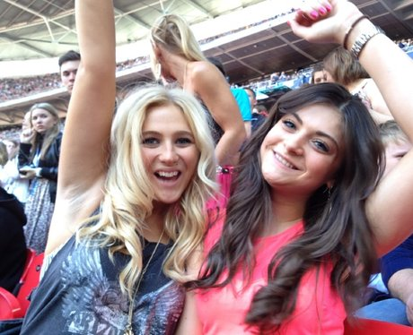 MMS Summertime Ball Breakers 2012-06-09 1541637