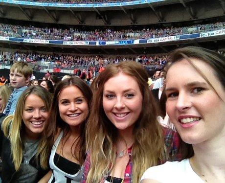 MMS Coldplay 2012-06-09 1536696