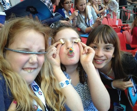 MMS Summertime Ball Breakers 2012-06-09 1541646