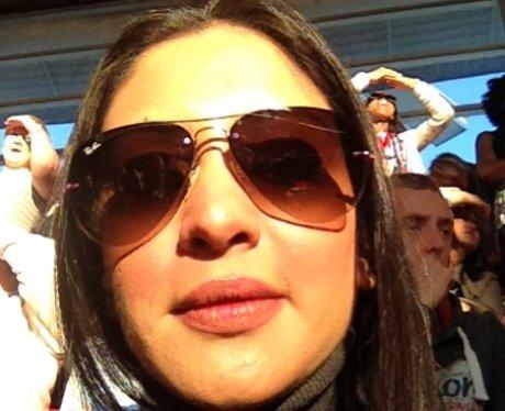 MMS Katy Perry 2012-06-09 1541250
