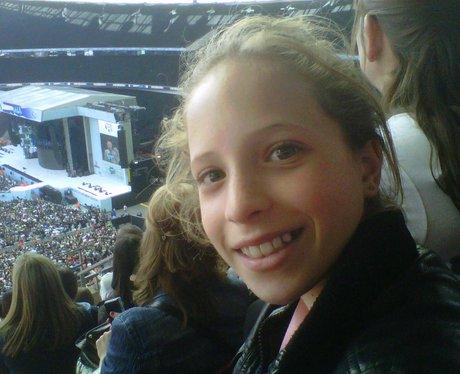 MMS Coldplay 2012-06-09 1537780