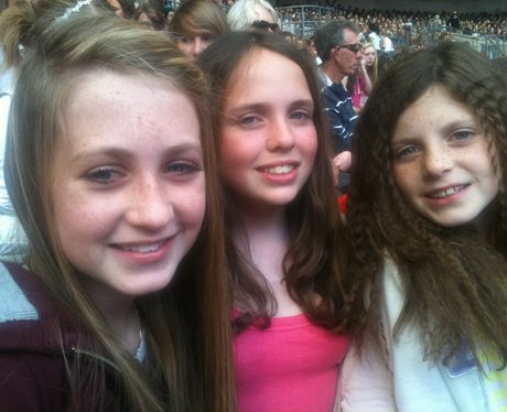 MMS Coldplay 2012-06-09 1537917